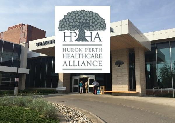Huron Perth Healthcare Alliance delays some surgeries