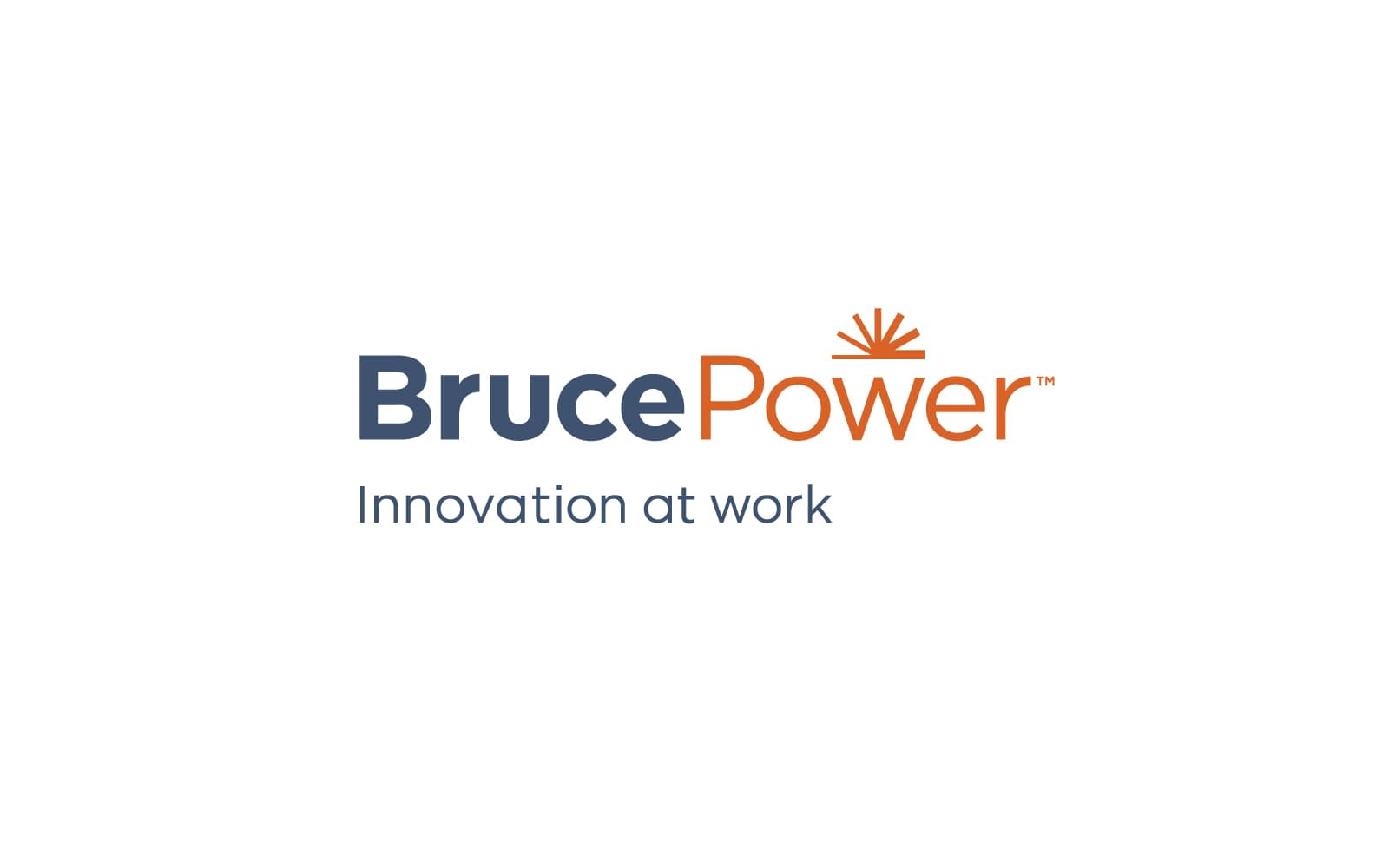 Bruce Power is asking staff who can work from home to do so