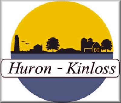 Huron-Kinloss issues burn ban