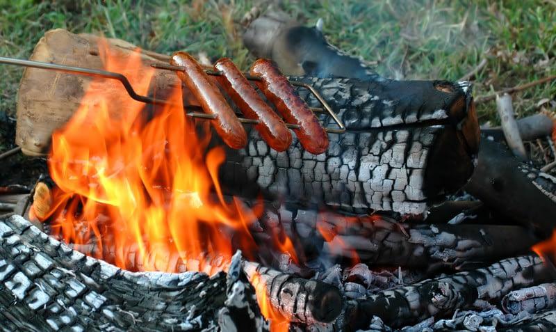 Huron Kinloss burn ban lifted