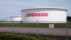 Enbridge ordered to pay $3M for Line 3 groundwater leak