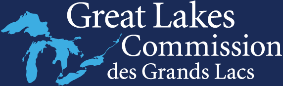 Great Lakes Commission holds 2021 Semiannual Meeting online