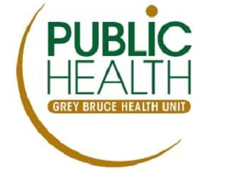COVID-19 cases associated with two Grey Bruce schools
