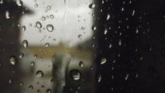 Raining PFAS: Amount of PFAS found is outpacing legacy contaminants
