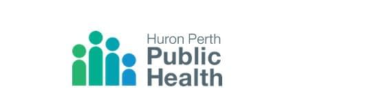 HPPH COVID update includes future follow up with school boards