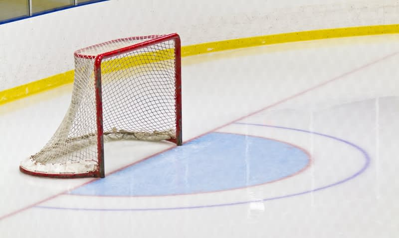 OHL decides to scrap season
